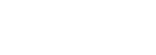 logo-ipsen-white